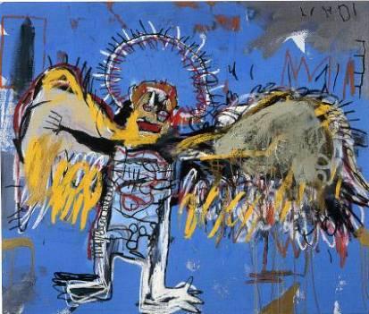 basquiat11.jpg