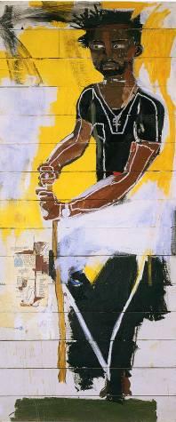 basquiat15.jpg
