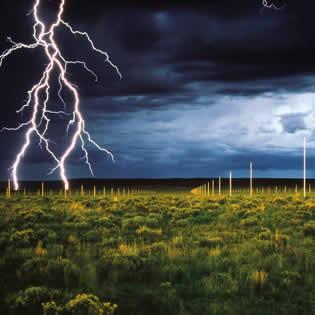 lightningfield01.jpg