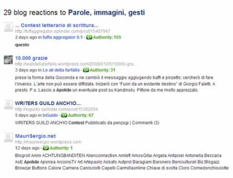 technorati_01_08.jpg
