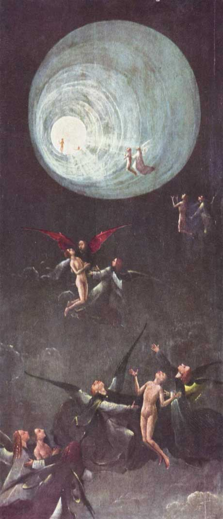 http://apolide.files.wordpress.com/2008/02/hieronymus_bosch_013.jpg