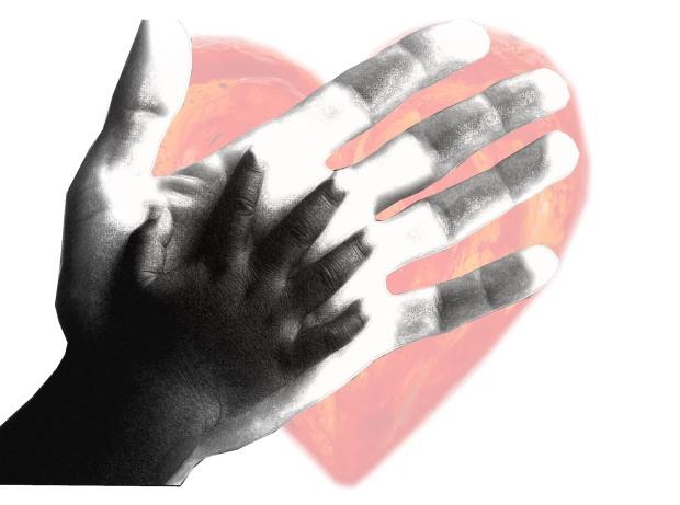 05-se-la-gente-usasse-il-cuore-mani--cuore