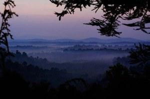 natura consapevolezza paesaggi immagini