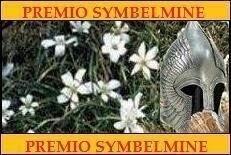 Premio symbelmine. Le nomine di Apolide