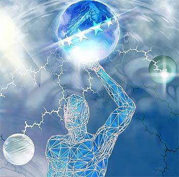 scienza e spiritualità, religione