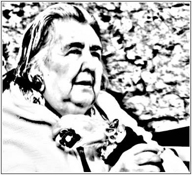 alda merini poetessa milano 1931 - 2009 poesie