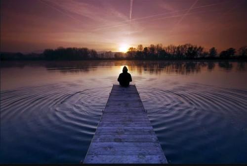 Ero, sono, sarò. Passato, presente e futuro della mia vita
