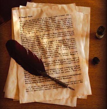 """""""Dire l'indicibile ... Poesia, Letteratura ed Arte nelle psicoterapie d'avanguardia"""" Il senso della vita  di Giovanni Teresi"""